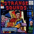 Strange Sounds #5