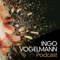 INGO VOGELMANN Podcast - EP001 with ECHO GRID aka. Chris Anderson