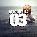 Decouveries E03 w/ Anderson Paak, Shura, Ed Motta, letherette, Caribou, Kooley High, Rosie Lowe