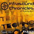 Number9 - Infrasound Chronicles 066