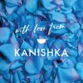 With love from Kanishka - Musical Movements