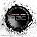 Cohuna Beatz - ODC (album preview)