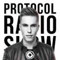 Nicky Romero - Protocol Radio 160 - #PlayNicky Edition