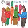 Weird POP 4