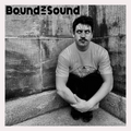 The Pitch Down - 26.10.2020 (ft. Guest Mix 45: El Fulminador)