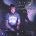 Quarantine Country Mix