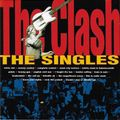 The Clash The Singles BPM Build Up