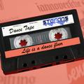 Radio Dance Tape 2115