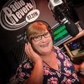 Sophie Cook Talks on RadioReverb, 1/8/18 - Doug Sanders, The Lambrettas