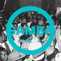 Samba 4 - Raiz