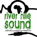 Break Away,Take A Day Off To Kingston Jamaca Along With D Niile