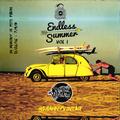 Endless Summer Vol. 1