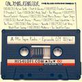 MIX TAPE RADIO | EPISODE 074