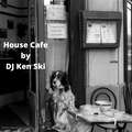 The House Cafe