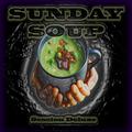 Nooky Lisle - Soup Exclusive #01