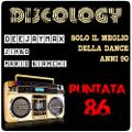 086_Discology