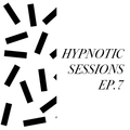 Hypnotic Session 7