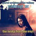 The Beats From The East - Secret Archives of the Vatican Podcast 151