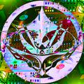 Goa Psy Trance Classics Vol. 3_Part. 2