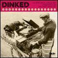 Dinked Vol2