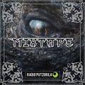 Mixtape Putzgrila #21 - Produção e Apresentação: Sérgio Pires, Daniel Machado e Jefferson Meister