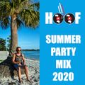 2020 Summer Party Mix