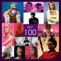 2020 THE 100 BEST TRACKS -HIP HOP, R&B, POP,S MIX- The Weeknd, Doja Cat, Dua Lipa, Drake, Juice WRLD