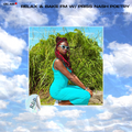 Relax and bake FM w/ Special Guest Priss Nash - 9th August 2021