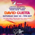 David Guetta-United At Home Fundraising Live From NYC Mix(May 30 2020).mp3