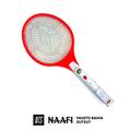 NAAFI w/ Fausto Bahia & Zutzut - 10th October 2015