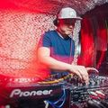 Defected x Point Blank Mix Competition:Fuente