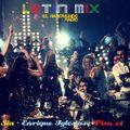 Cheap Thrills - Duele el Corazon - Me Llamas by @ELNANOMUNDO