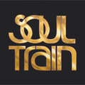 Soultrain n°52