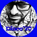 DRAGUE SONORE #72 [D.I.S.C.O. II]