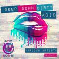 DeepDownDirty Acid Volume 03 (2021)