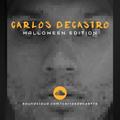 HALLOWEEN EDITION 2020 by Carlos DeCastro