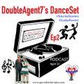 Portobello Radio Saturday Sessions with Double Agent7: DanceSet EP02