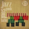 The Jazz Pit vol. 9 - Lost Soul
