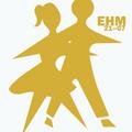 Emmas_Housemusic Episode 21-07