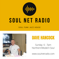 The Dave Hancock Show 01-11-20