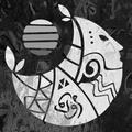 Vodoom: Vodoomix #8