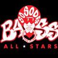 SoSoDeF BaSS MiX (Throwback Mix) by DJ Ohmpz