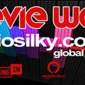 Stevie Watt presents the cross over show live on radio silky 29/05/21 (trance & techno)