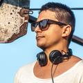 Promo Mix September 2016