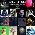 MART ATAKA#10 - 30 12 2020 (www.esradio.pt)