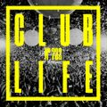 CLUBLIFE by Tiësto Podcast 732