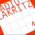 Radio Lakritz Nr. 16