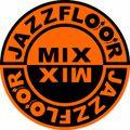 JAZZFLOOR.MIX-SET4X15#025