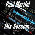 Paul Martini Mixsession #720