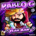 PABLO G MASH UP MIX